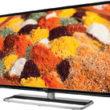 Usługa VOD TVP w nowej serii telewizorów Sharp AQUOS Smart TV