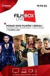 filmbox-FBL_VUCHER_1m-250x382.jpg