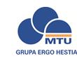 Prosta, przyjazna, przejrzysta: nowa oferta MTU