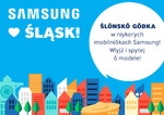Samsung_Silesia2.png