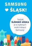 SamsungSilesia3.jpg