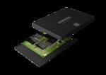 SSD_850EVO_CUT_E_1023.png