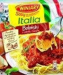 Winiary Sos wloski Bolonski 3d front CMYK.jpg