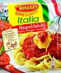 Winiary Sos wloski Neapolitanski 3d front CMYK.jpg