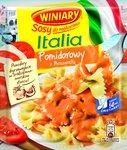 Winiary Sos wloski Pomidorowy z Mozzarella 3d front CMYK.jpg