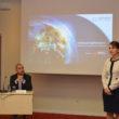 Polsko-rumuńskie partnerstwo na rzecz rozwoju outsourcingu