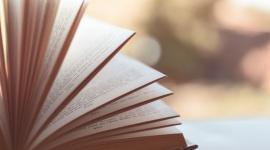 Najlepsze książki, które w 2017 roku zobaczymy na ekranie LIFESTYLE, Książka - Dobra książka często stanowi inspirację dla kinowych twórców. W tym roku także ukaże się sporo ciekawych filmów, opartych o bestselerowe powieści.