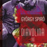 György Spiró w Polsce