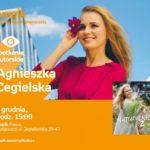 Agnieszka Cegielska   Empik Focus