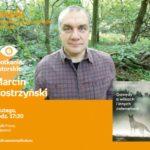 Marcin Kostrzyński | Empik Focus
