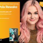 Pola Rewako | Empik Galeria Bałtycka