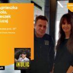 Agnieszka Gola o Januszu Kuligu | EMPIK ARKADIA
