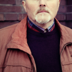 Robert J. Szmidt / Empik Galeria Bałtycka