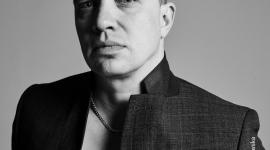 Łukasz Orbitowski / Empik Galeria Bałtycka LIFESTYLE, Książka - spotkanie