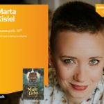 Marta Kisiel   Empik Galeria Bałtycka