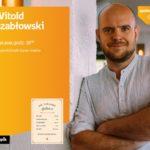 Witold Szabłowski   Księgarnia Empik