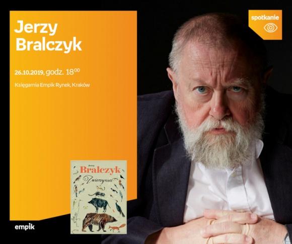 Jerzy Bralczyk | Księgarnia Empik LIFESTYLE, Książka - Jerzy Bralczyk w Księgarni Empik