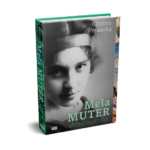 Mela Muter – gorączka w życiu i na obrazach