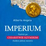Nowa książka Alberto Angeli już w październiku w Polsce