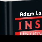 Institor – niepokojące studium zła i samotności człowieka