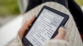 inkBOOK: Pozytywne skutki izolacji, czyli jak pandemia sprzyja czytaniu LIFESTYLE, Książka - Wrocławski producent czytników e-książek z serii inkBOOK notuje fantastyczne wzrosty sprzedaży swoich urządzeń.